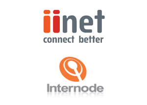 iinet internode acquisition the iinet blog