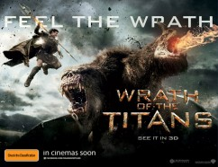 wrath-of-the-titans-feature