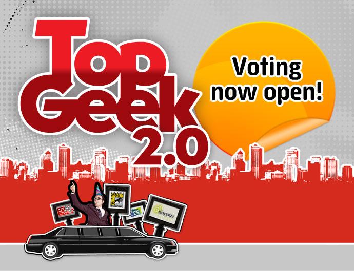 blog-topgeek-voting