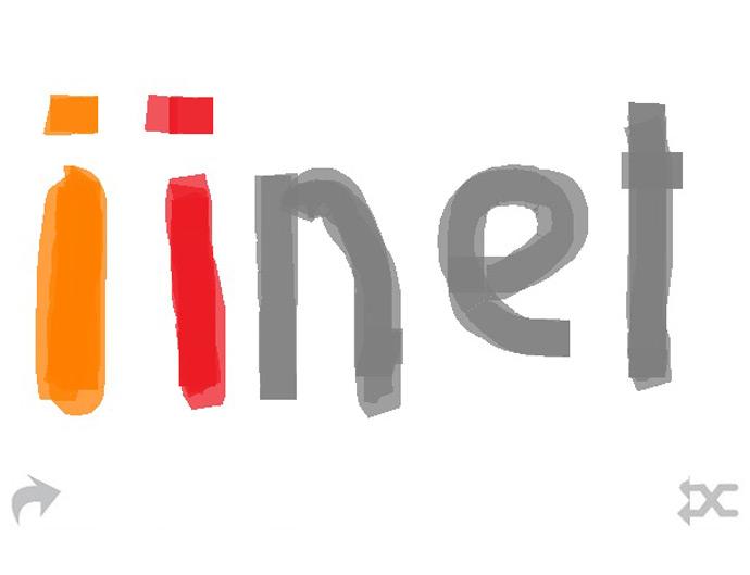 iinet1