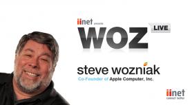 woz_live_blog2