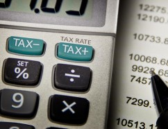 As the end of the financial year approaches it's time to review your taxes