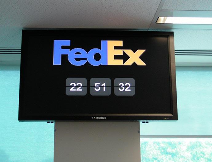 FedExDay