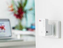 Introducing iiNet's Wireless Extender