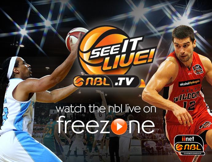 nbl-live-freezone