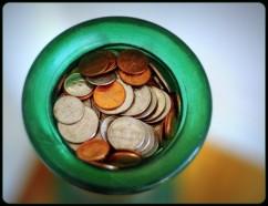 Coin Jar by Tatooed JJ copy