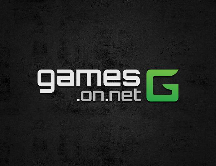GON-logo-for-iiNet-blog