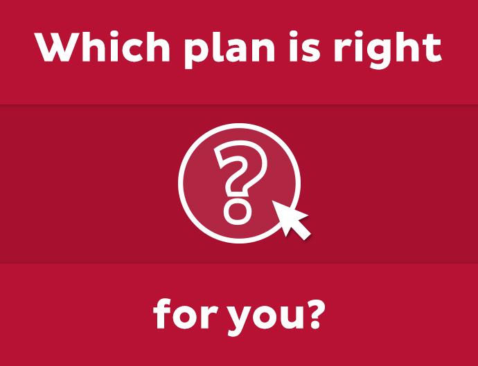 Blog--Choosing-a-Broadband-plan