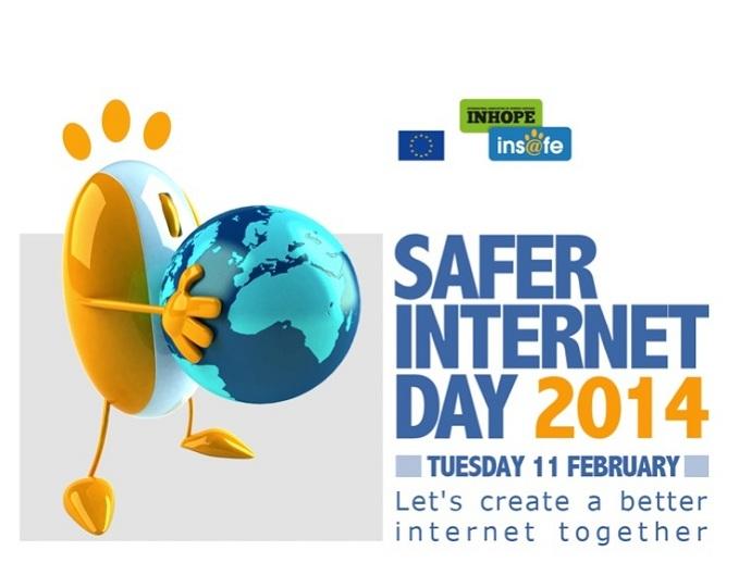 SaferInternetFinal