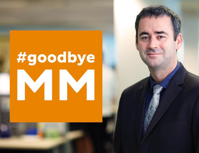 goodbye-MM-Blog
