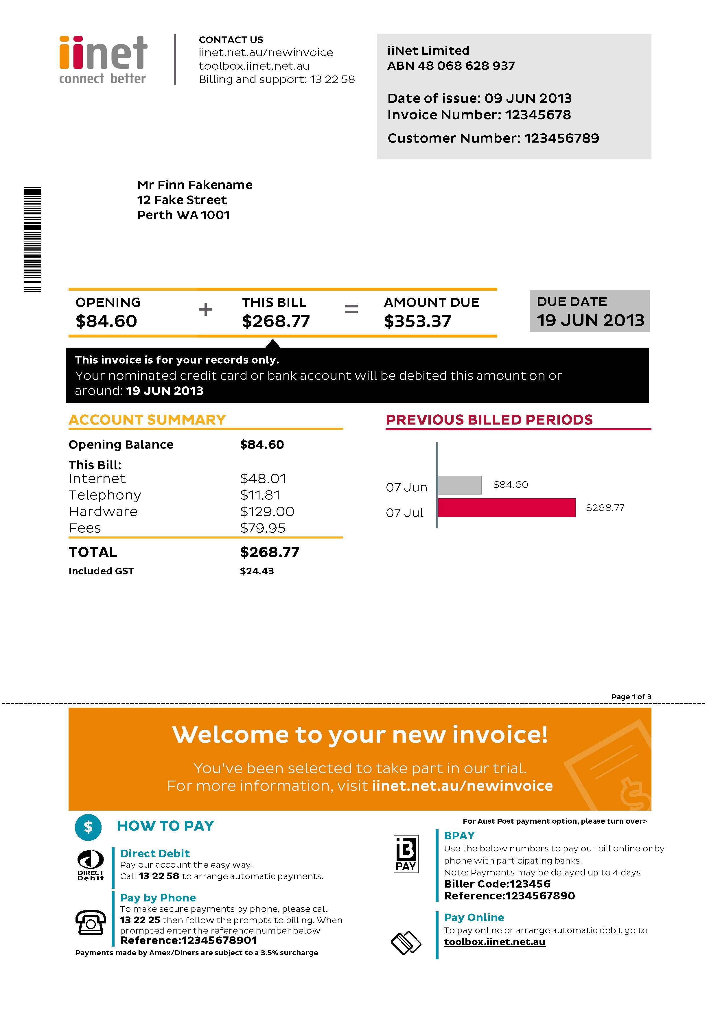 New Invoice Copy  Invoice Copy