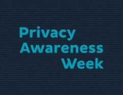Privacy-Week-Blog