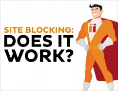 Be-in-the-Know-Site-Blocking