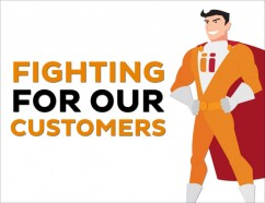 Blog-Be-in-the-Know-Fighting-for-our-Customers