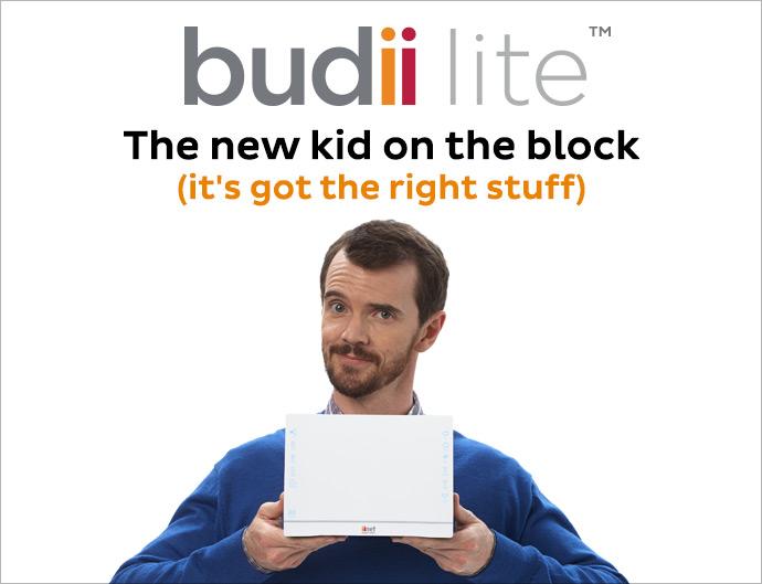 Blog--Welcome-Budii-Lite-Without-handset