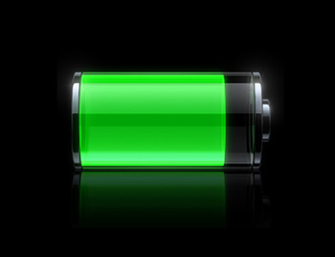 battery_feature