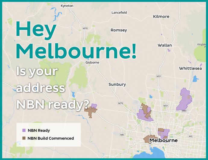iinet_Melbourne-BlogPost-110914