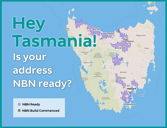 iiNet_Tasmania_BlogPost