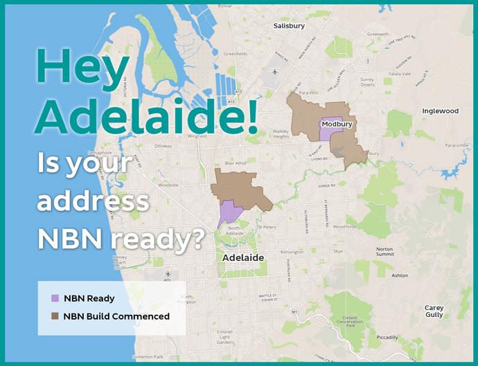 iinet_Adelaide_BlogPost