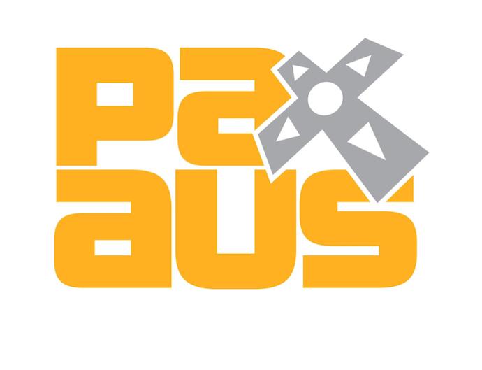 pax_australia_feature