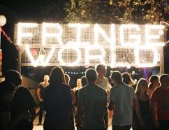 Blog-Fringe1