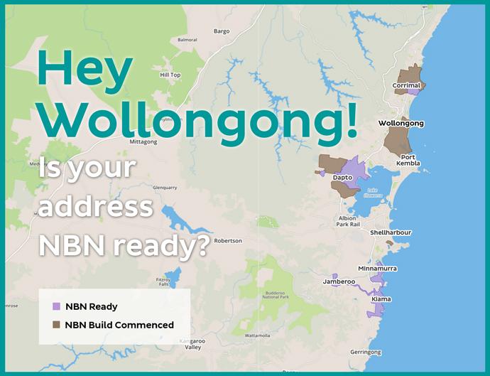 iinet_Wollongong_BlogPost