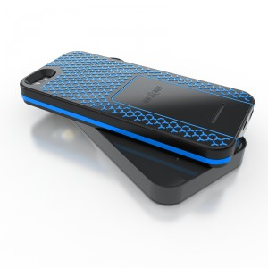 DAB-IP5BWS06_Case-Charger