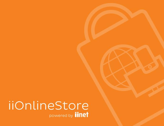 DES-4321-iiOnline-Store-Blog-Image