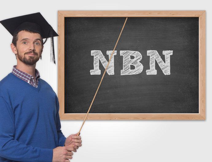 DES-4653-NBN-Blog-Image