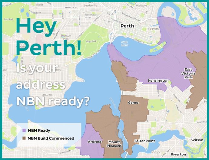 iiNet-Perth-BlogPost-July-2015