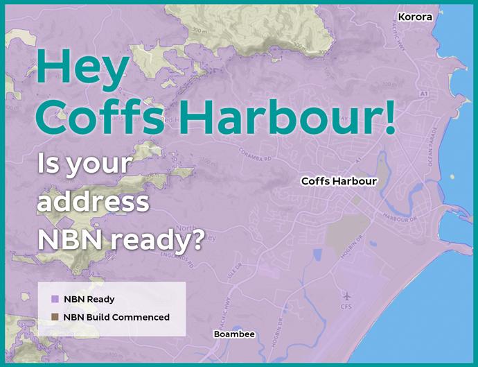 iiNet-CoffsHarbour