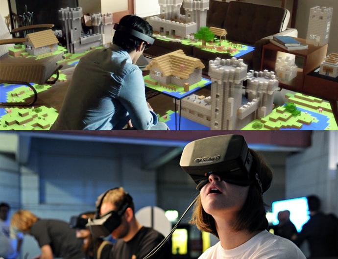 virtual_reality_vs_augmented_reality