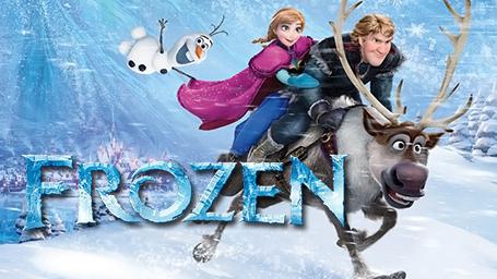 Frozen_455x256