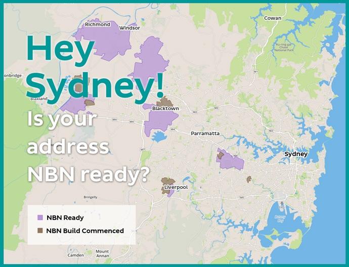 iiNet-Sydney-BlogPost-Sep