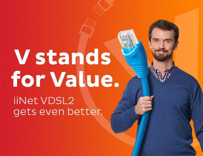 DES-5557-VDSL2-Blog-Image