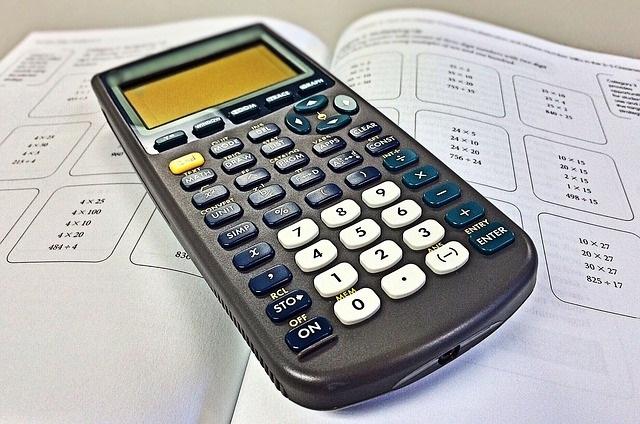 calculator-988017_640