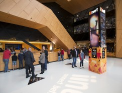 ClarksonHammondMay, Activations, RAC, Perth Arena, PERTH, WESTERN AUSTRALIA, Photographer - Travis Hayto