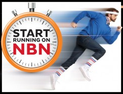 DES-6439-NBN_Speed_Paid_Campaign_Blog