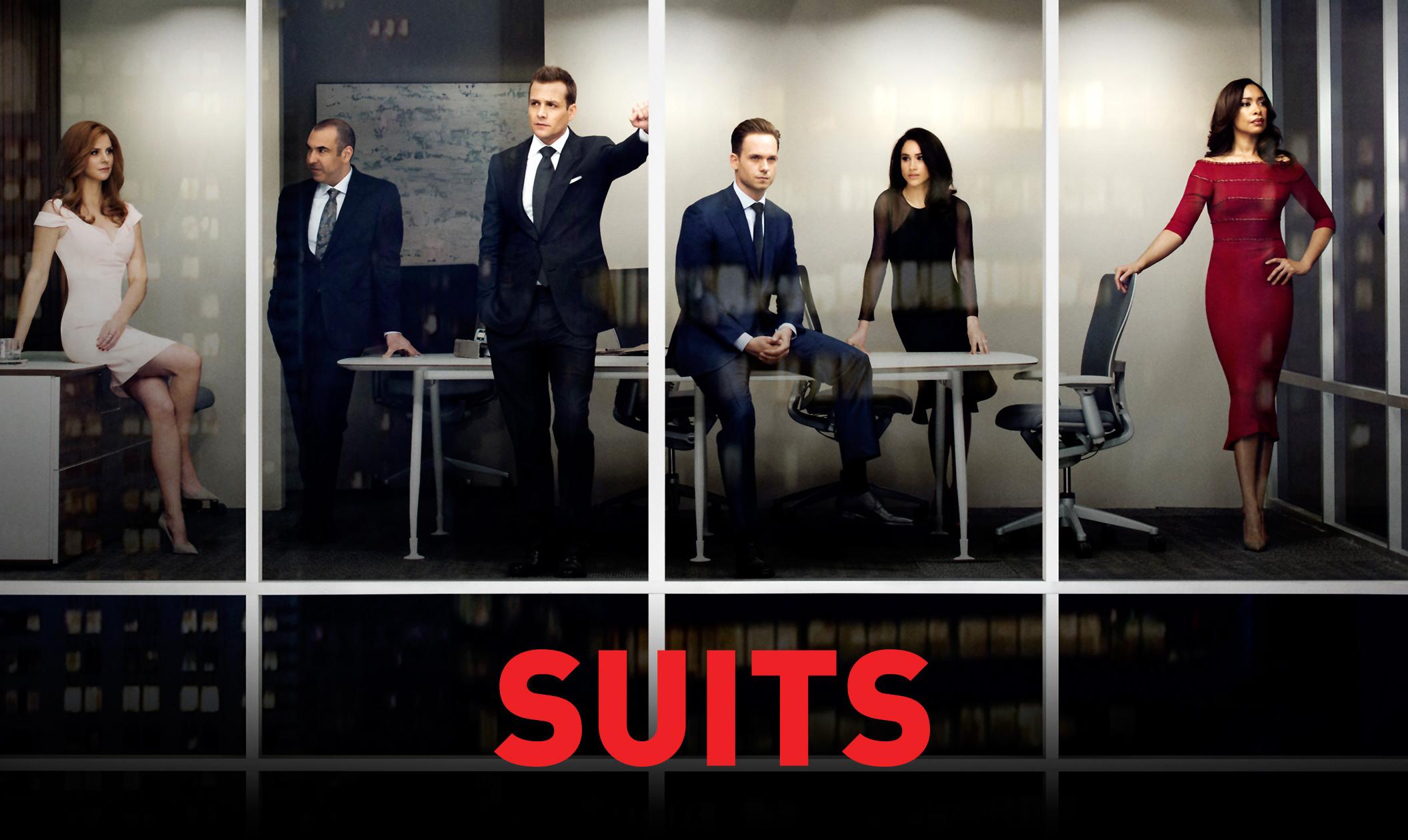 suits_castinfo_s5_2880x1260