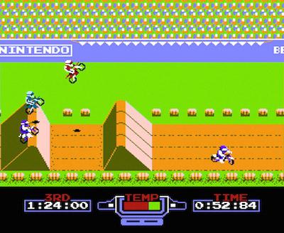 13_Excitebike-screenshot
