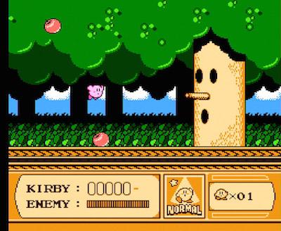 6_KirbysAdventure-screenshot