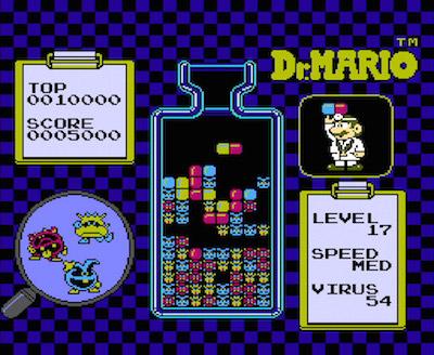 8_DrMario-screenshot
