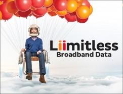 iiNet_Liimtless_B_SocialMedia_Blog