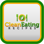 Clean Eating Recipes App