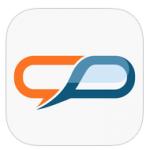 MedAdvisor App