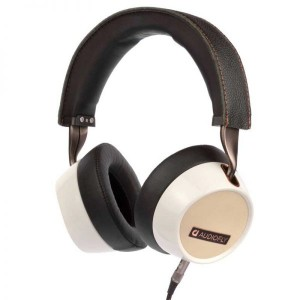 Audiofly AF240 Over-Ear Headphones