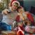 blog.hero.christmasmovies