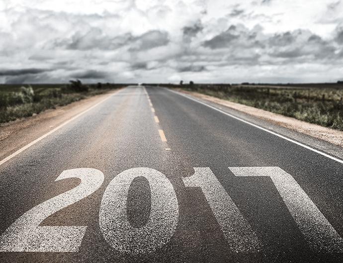 nbn2017-lg