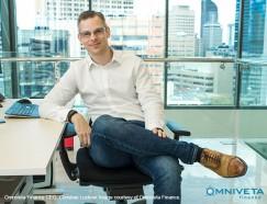 Omniveta Finance