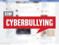 ii-cyberbullying